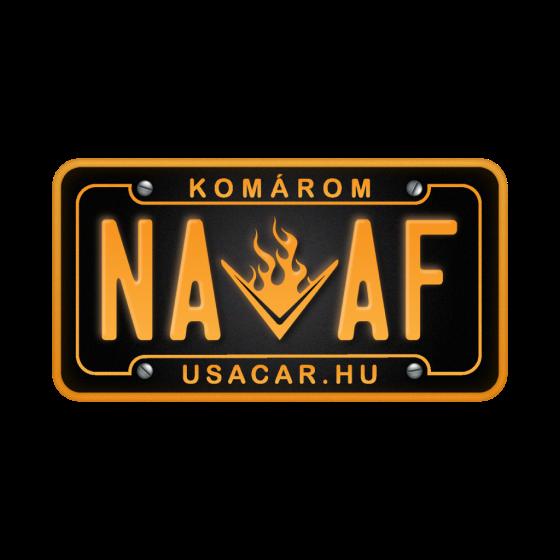 NAAF_new
